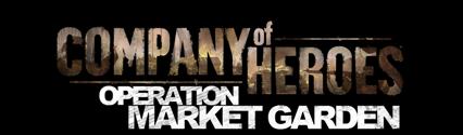 OMG: Operation Market Garden